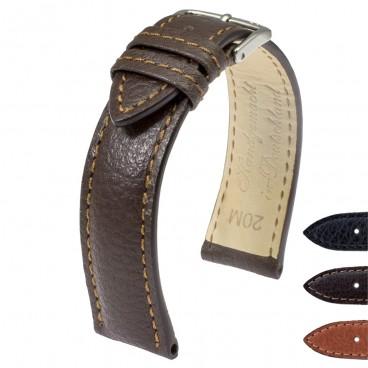 Ремешок для часов RIOS1931 Texas