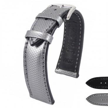 Ремешок для часов RIOS1931 Ballistic
