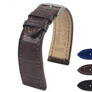 Ремешок для часов RIOS1931 Block