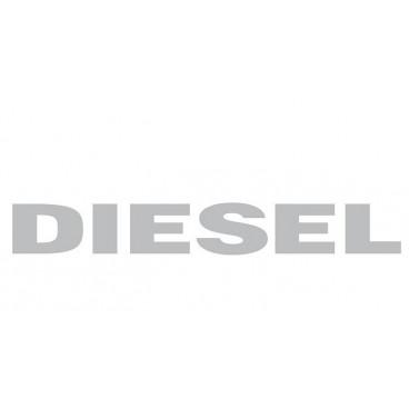 Ремешки Diesel