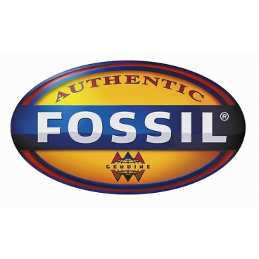 Ремешки Fossil