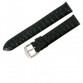 Ремешок Tissot для часов Classic Dream, 19 мм, черный