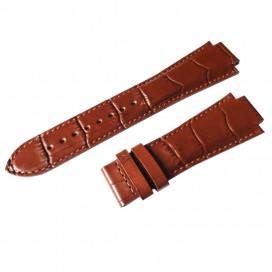 Ремешок Tissot для часов TXL/TXS (L871/971), коричневый