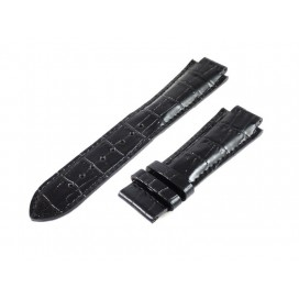 Ремешок Tissot для часов TXL/TXS (L860/960), черный