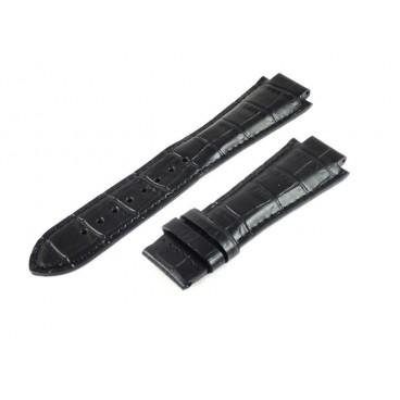 Ремешок Tissot для часов TXL/TXS (L875/975), черный