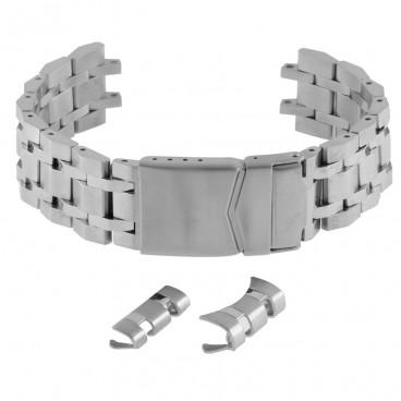 Литой мультисистемный браслет Stailer модель 83801