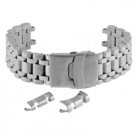 Литой мультисистемный браслет Stailer модель 84101