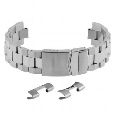 Литой мультисистемный браслет Stailer модель 84001