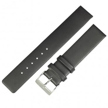 Ремешок для часов SKAGEN 359USLC, 359USLB, 18 мм