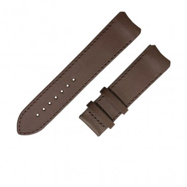 Ремешок Tissot для часов T-Touch II и T-Touch Expert, коричневый, 21 мм