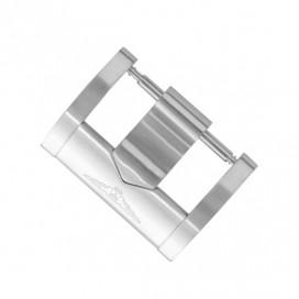 Пряжка для каучукового ремня Longines HydroConquest