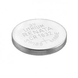 Батарейка Renata CR1632 (BR1632)
