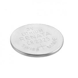 Батарейка Renata CR2325 (BR2325)