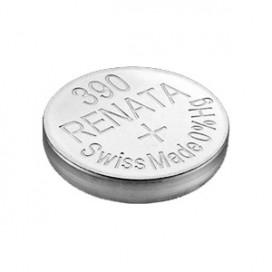 Батарейка Renata 390 (SR1130SW, SR1130, SR54)