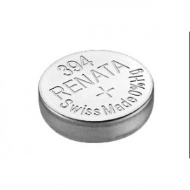 Батарейка Renata 394 (SR936SW, SR936)