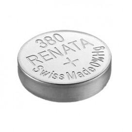 Батарейка Renata 380 (SR936W, SR936)