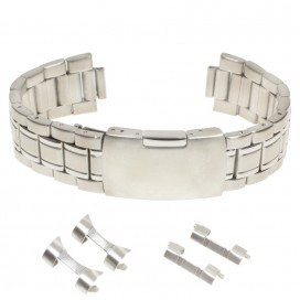 Мультисистемный браслет Stailer модель 85501