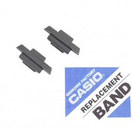 Оконцовка для браслета CASIO DB-E30D, пара