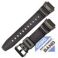 Ремешок CASIO SGW-400H, 10379562