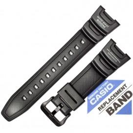 Ремешок CASIO SGW-100-1V, 10304195