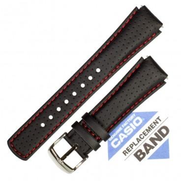 Ремешок CASIO EFA-120L, 10224471