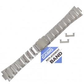 Браслет CASIO EFA-120D, 10220660 (10276980)