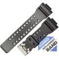 Ремешок CASIO GA-100, GA-110, G-8900, 10347688 (10366709)