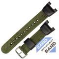 Ремешок CASIO SGW-100B, 10304188