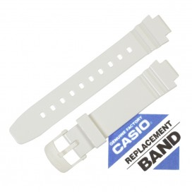 Ремешок CASIO LRW-250H, 10435836