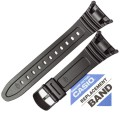 Ремешок CASIO W-96H, 10076822