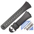 Ремешок CASIO DB-E30, 10090624
