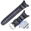 Ремешок CASIO SPF-40S синий, 10158454