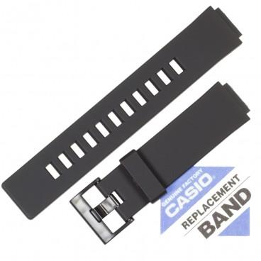 Ремешок CASIO W-110, LCF-20, LDF-10, LDF-20, 10243166
