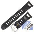 Ремешок CASIO PRW-1500, PRG-130, 10290980