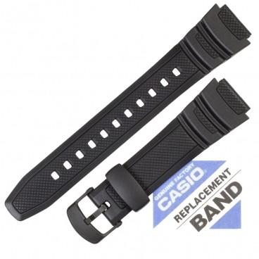 Ремешок CASIO W-S200H, W-S210H, 10360831