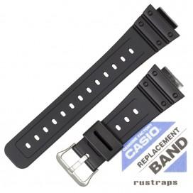 Ремешок CASIO DW-5600BB, DW-5600P, 10410406