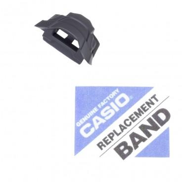 Пластиковая оконцовка для браслета CASIO SPF-60D, на 6 часов