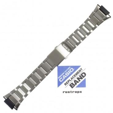 Браслет CASIO AE-2000, 10344790