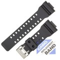 Ремешок CASIO GA-110RG, 10427899