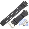 Ремешок CASIO G-1000, G-1100, G-1200, G-1500, GW-3000, 10287236
