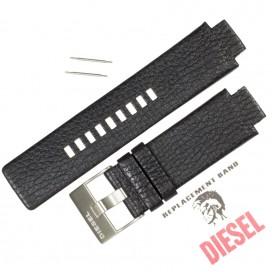Ремешок DZ1089, DZ1091 для часов DIESEL