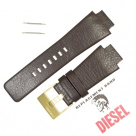 Ремешок DZ1297 для часов DIESEL
