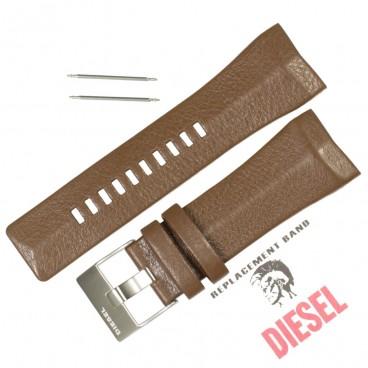 Ремешок DZ1341 для часов DIESEL