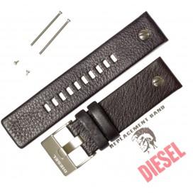 Ремешок DZ7256 для часов DIESEL
