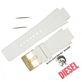 Ремешок DZ1298 для часов DIESEL