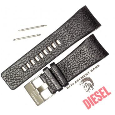 Ремешок DZ1178 для часов DIESEL