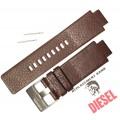 Ремешок DZ1123 для часов DIESEL