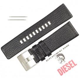 Ремешок DZ4182 для часов DIESEL