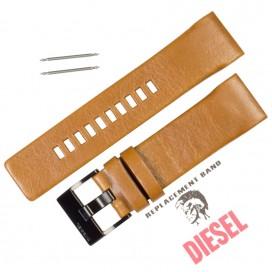 Ремешок DZ4169 для часов DIESEL