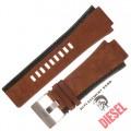 Ремешок DZ1092 для часов DIESEL